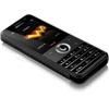 Philips W186 — скромный телефон для Поднебесной
