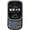 Motorola Karma QA1 — теперь официально