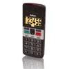 Телефон Profoon PM-505 для пожилых людей