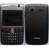 Телефон Huawei U9105 готовится к выходу