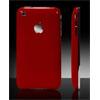iPhone 3GS уже можно раскрасить