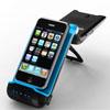 MiLi Pro — походный проектор специально для iPhone