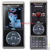 Coolc908 — очередной клон Sony Ericsson