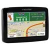 Nextar 43LT Nav — бюджетный GPS-навигатор
