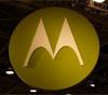 Motorola разрабатывает iDEN Android-фон