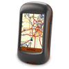 Garmin Dakota 10 и Dakota 20 — водонепроницаемые GPS -навигаторы