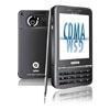 Коммуникатор Spice D-1111 для GSM и CDMA