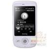 HTC G2 будет работать и с Windows Mobile?