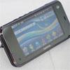 Optima OP5-E — заманчивый GPS-навигатор