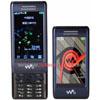 Sony Ericsson Aino обзавелся клоном