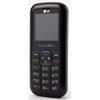LG GB109 – телефон для экономных