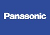 Panasonic представляет новый защищенный 4К-планшет