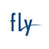 Fly Nimbus 4 – качество стало доступным