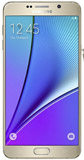 �������� ��������� �������� �� ��������� ������. ����� Samsung Galaxy Note 5 � Galaxy S6 edge+, ����������� �������� LG G Pad 2 8.0, ����� � ������� Nexus � iPhone, ����������� Google � Alphabet