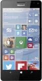 Дайджест мобильных новостей за прошедшую неделю. Слухи о новинках Sony, Samsung и Motorola на IFA 2015, официальные рендеры Microsoft Lumia 950 XL и Lumia 950, приглашения на анонс новых iPhone