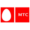 МТС запустила сервис по оплате проезда с мобильного телефона в общественном транспорте Москвы