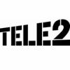 Еще четыре региона встретили Tele2