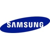 «IT ШКОЛА Samsung» объявляет новый набор учащихся на 2015/16 учебный год