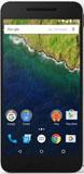 Дайджест мобильных новостей за прошедшую неделю. Анонс LG V10 и Watch Urbane 2nd Edition, презентация Nexus 6P и Nexus 5X, российский релиз Samsung Galaxy Note 5, Gear S2 и новых iPhone