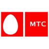 МТС выиграла на аукционе пять лотов на получение частот 1710-1785 МГц/1805-1880 МГц для расширения сетей GSM и LTE в регионах России