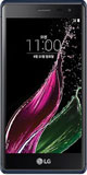 Дайджест мобильных новостей за прошедшую неделю. Анонс чипсетов Qualcomm Snapdragon 820 и Samsung Exynos 8 Octa 8890, ядер ARM Cortex-A35, слухи о Mediatek Helio X30, утечка о дате анонса Samsung Galaxy S7