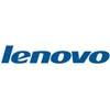 Lenovo начинает эксклюзивные продажи смартфона VIBE P1
