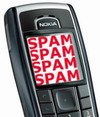 Рекламные технологии при помощи мобильной связи