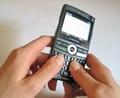Смартфон Samsung i600 - впечатления