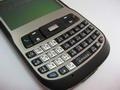 Обзор HTC S620 (Excalibur) - стильный помощник