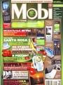 Дайджест «мобильной» прессы, июль 2007