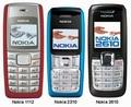 Выбираем мобильник для школьника