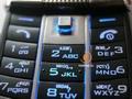 «Китаец» – тест китайской подделки телефона Nokia 8800
