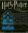 Люди и трансформеры: обзор Die Hard 4.0, Harry Potter and the Order of the Phoenix и Transformers