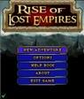 Удивительное рядом: обзор R-Type, Rise of Lost Empires и «Снежок. Охотник за сокровищами»