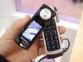 Samsung Beatz – две новинки в армии «плеерофонов»