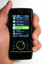 Обзор Motorola MOTO Z8: Гибкое решение