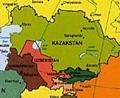 Большая Азиатская Энциклопедия. Часть 3. Мобильные соседи (обновлено)