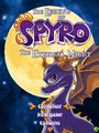 Скажи «нет» тетрису и террористам: обзор Assasin''s Creed, The Legend of Spyro: The Eternal Night и «Age of Heroes: Кровь и сумрак»