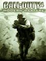 Без физики и нервов: обзор Need for Speed Pro Street, Nitro Street Racing и Call of Duty 4: Modern Warfare