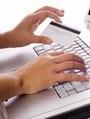 Покупка мобильного через интернет: плюсы и минусы