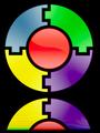 Обзор Pocket Informant – удобное средство для планирования Ваших дел