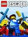 Разные, но все-таки вместе: обзор Megacity Empire New Yourk, Sega Rally и Lego Escape