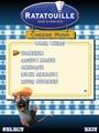 Обзор схожих киноигр: Ratatouille: Cheese Rush, Cars: Radiator Springs 500 и Harry Potter Mastering Magic
