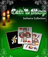Обзор Can't Stop Solitaire Collection – пасьянсы от Paragon Software