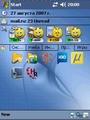 Обзор Resco Explorer – идеальное решение при работе с файлами…