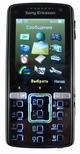 Обзор Sony Ericsson K850i – часть первая. Фотоаппарат с функцией телефона