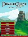 На Java — по-новому: обзор Puzzle Quest: Warlords, Crimsonland: Mobile Massacre и Super Monkey Ball Tip 'n Tilt