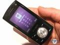 Новинки российского рынка мобильных телефонов, июль 2008