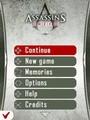 Мобильные революции: обзор The Oregon Trail, Assassin's Creed и The Incredible Hulk