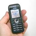 Обзор GSM-телефона Nokia 6030